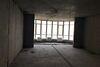 Продажа трехкомнатной квартиры в Одессе, на плато Гагаринское 5/2 район Аркадия фото 7