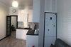 Продажа двухкомнатной квартиры в Одессе, на плато Гагаринское район Аркадия фото 2