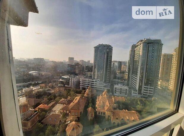 Продажа десятикомнатной квартиры в Одессе, на плато Гагаринское 5 район Аркадия фото 1