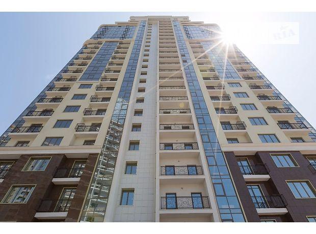 Продаж квартири, 2 кім., Одесса, р‑н.Аркадія, Гагаринское плато