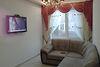 Продажа двухкомнатной квартиры в Одессе, на ул. Генуэзская район Аркадия фото 3