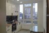 Продажа двухкомнатной квартиры в Одессе, на ул. Генуэзская район Аркадия фото 4