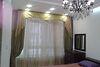 Продажа двухкомнатной квартиры в Одессе, на ул. Генуэзская район Аркадия фото 5