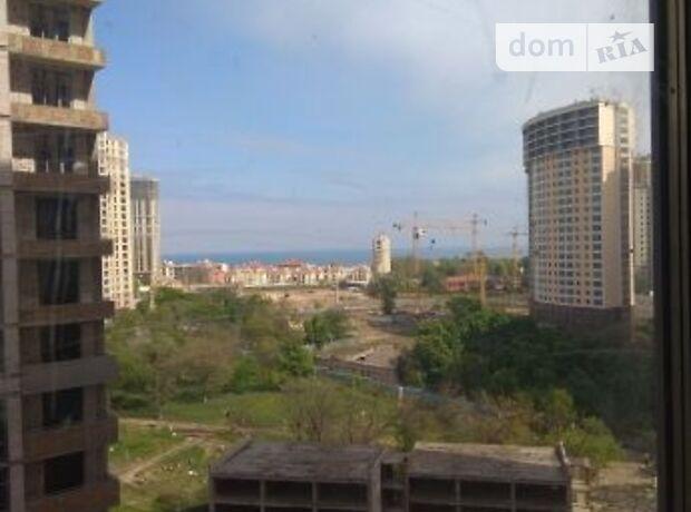 Продажа однокомнатной квартиры в Одессе, на ул. Генуэзская район Аркадия фото 1