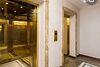 Продажа трехкомнатной квартиры в Одессе, на ул. Генуэзская район Аркадия фото 4