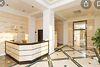 Продажа трехкомнатной квартиры в Одессе, на ул. Генуэзская район Аркадия фото 5