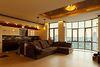 Продажа четырехкомнатной квартиры в Одессе, на ул. Генуэзская 1б район Аркадия фото 3