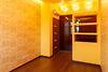 Продажа четырехкомнатной квартиры в Одессе, на ул. Генуэзская 1б район Аркадия фото 6