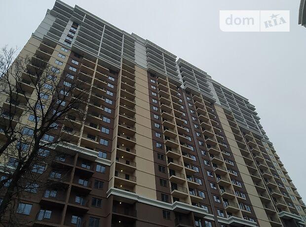 Продажа однокомнатной квартиры в Одессе, на ул. Генуэзская 3 район Аркадия фото 1