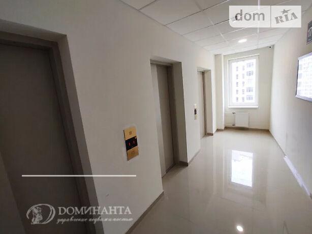 Продажа однокомнатной квартиры в Одессе, на ул. Генуэзская 3б район Аркадия фото 1