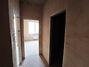 Продажа однокомнатной квартиры в Одессе, на ул. Генуэзская 3б район Аркадия фото 3
