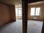 Продажа однокомнатной квартиры в Одессе, на ул. Генуэзская 3б район Аркадия фото 5