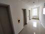 Продажа однокомнатной квартиры в Одессе, на ул. Генуэзская 3б район Аркадия фото 7