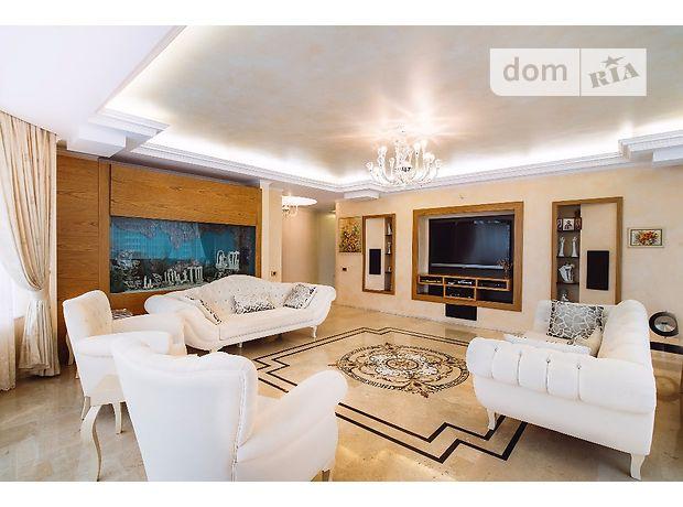 Продажа квартиры, 3 ком., Одесса, р‑н.Аркадия, Генуэзская улица, дом 5