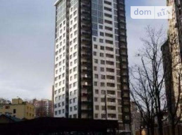 Продажа квартиры, 2 ком., Одесса, р‑н.Аркадия, Генуэзская улица