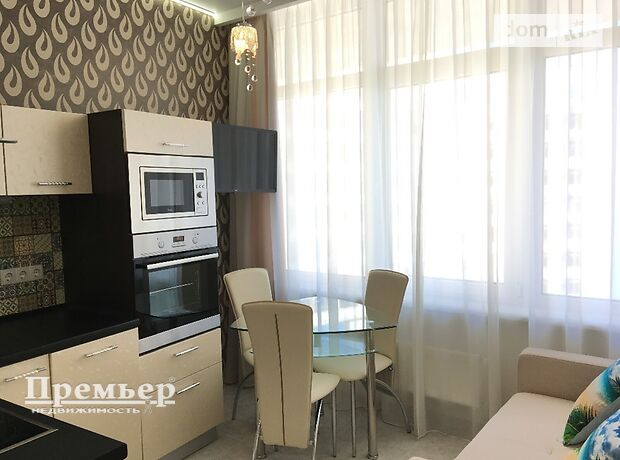 Продажа однокомнатной квартиры в Одессе, на ул. Каманина район Аркадия фото 1