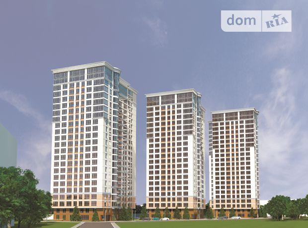 Продажа квартиры, 2 ком., Одесса, р‑н.Аркадия, Курортный переулок