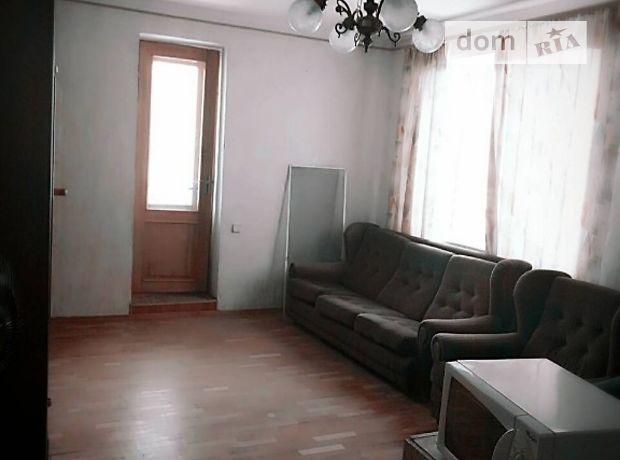 Продажа квартиры, 3 ком., Одесса, р‑н.Аркадия, Леваневского улица, дом 7