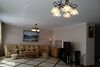 Продажа четырехкомнатной квартиры в Одессе, на ул. Литературная 1а район Аркадия фото 2