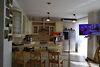 Продажа четырехкомнатной квартиры в Одессе, на ул. Литературная 1а район Аркадия фото 3