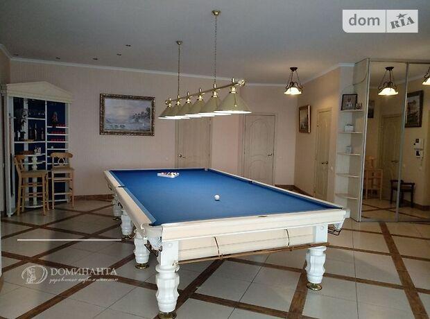 Продажа четырехкомнатной квартиры в Одессе, на ул. Литературная 1а район Аркадия фото 1