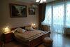 Продажа четырехкомнатной квартиры в Одессе, на ул. Литературная 1а район Аркадия фото 5