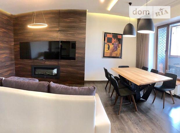 Продажа трехкомнатной квартиры в Одессе на ул. Маршала Говорова район Аркадия, фото 1
