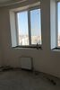 Продажа четырехкомнатной квартиры в Одессе, на ул. Педагогическая 21/1 район Аркадия фото 3