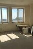 Продажа четырехкомнатной квартиры в Одессе, на ул. Педагогическая 21/1 район Аркадия фото 4