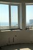 Продажа четырехкомнатной квартиры в Одессе, на ул. Педагогическая 21/1 район Аркадия фото 2