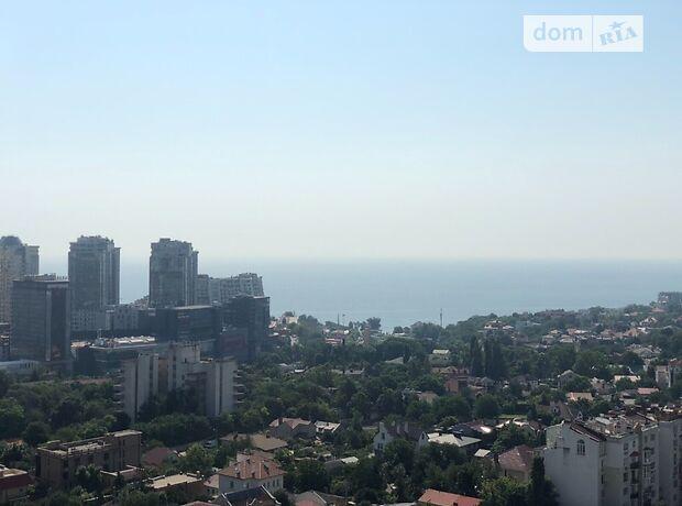 Продажа четырехкомнатной квартиры в Одессе, на ул. Педагогическая 21/1 район Аркадия фото 1