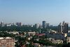 Продажа четырехкомнатной квартиры в Одессе, на ул. Педагогическая 21/1 район Аркадия фото 5