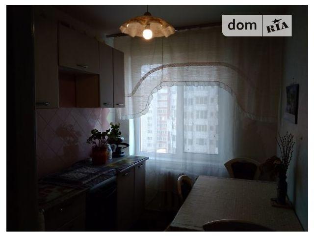 Продажа квартиры, 3 ком., Одесса, р‑н.Аркадия, Солнечная