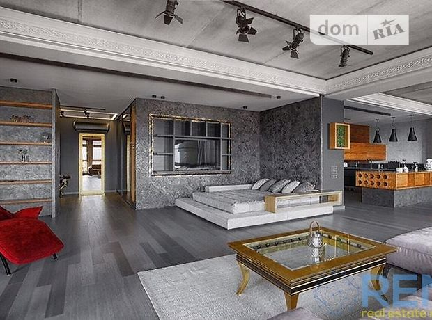 Продажа трехкомнатной квартиры в Одессе, на ул. Тенистая район Аркадия фото 1