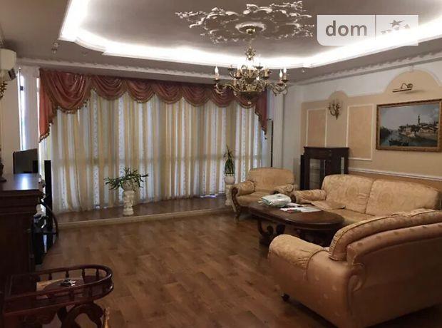 Продажа двухкомнатной квартиры в Одессе, на ул. Тенистая 9/12 район Аркадия фото 1