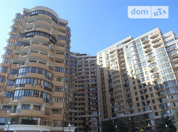 Продажа квартиры, 3 ком., Одесса, р‑н.Аркадия, Тенистая улица, дом 9\12