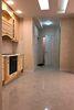 Продажа трехкомнатной квартиры в Одессе, на ул. Тенистая 9/12, район Аркадия фото 2