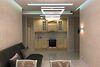 Продажа трехкомнатной квартиры в Одессе, на ул. Тенистая 9/12, район Аркадия фото 3