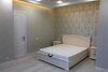 Продажа трехкомнатной квартиры в Одессе, на ул. Тенистая 9/12, район Аркадия фото 4