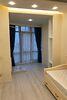 Продажа трехкомнатной квартиры в Одессе, на ул. Тенистая 9/12, район Аркадия фото 6