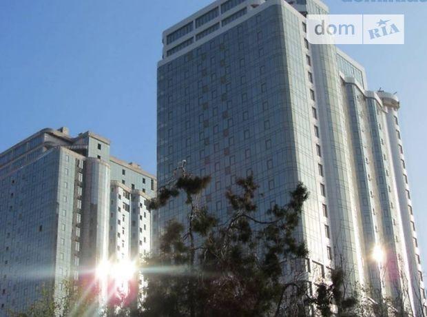 Продажа квартиры, 2 ком., Одесса, р‑н.Аркадия, Гагаринское плато, дом 5\2