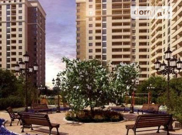 Продажа квартиры, 2 ком., Одесса, р‑н.Аркадия