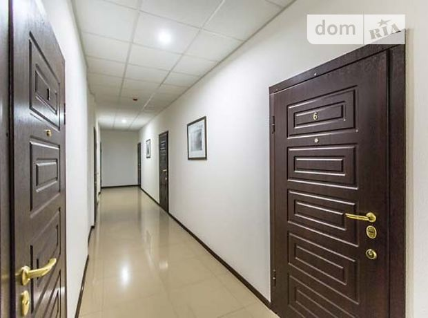 Продажа двухкомнатной квартиры в Одессе, район Аркадия фото 1