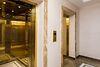 Продажа однокомнатной квартиры в Одессе, район Аркадия фото 7