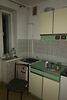 Продажа однокомнатной квартиры в Одессе, на 2-й пер. Артиллерийский 6, фото 4