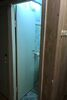 Продажа однокомнатной квартиры в Одессе, на 2-й пер. Артиллерийский 6, фото 7