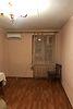 Продажа однокомнатной квартиры в Одессе, на 2-й пер. Артиллерийский 6, фото 3