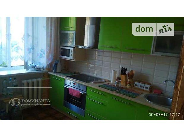 Продаж квартири, 2 кім., Одеса, Балківська вулиця