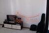 Продажа однокомнатной квартиры в Одессе, на ул. Скворцова район Ближние Мельницы фото 1