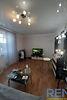 Продажа однокомнатной квартиры в Одессе, на ул. Скворцова район Ближние Мельницы фото 2